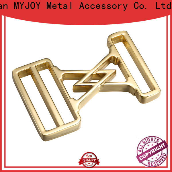 Latest strap buckle pearl manufacturers for belts