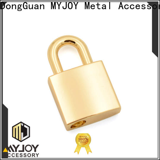 MYJOY tuk bag turn lock company for purses