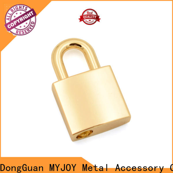Wholesale bag turn lock make for sale for bags