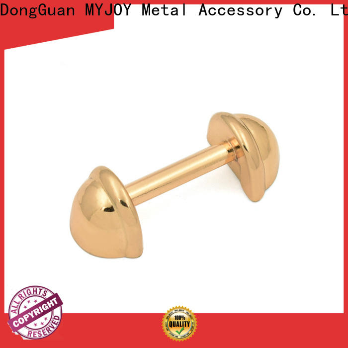 Custom accessories for bags decorativeaccessories for business for designer bag