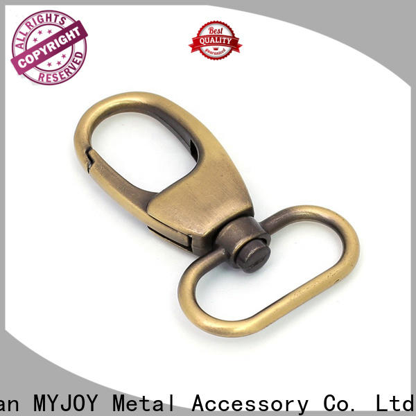 MYJOY small dog leash clasp company for importer