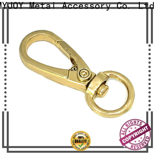 New dog hook free Suppliers for importer
