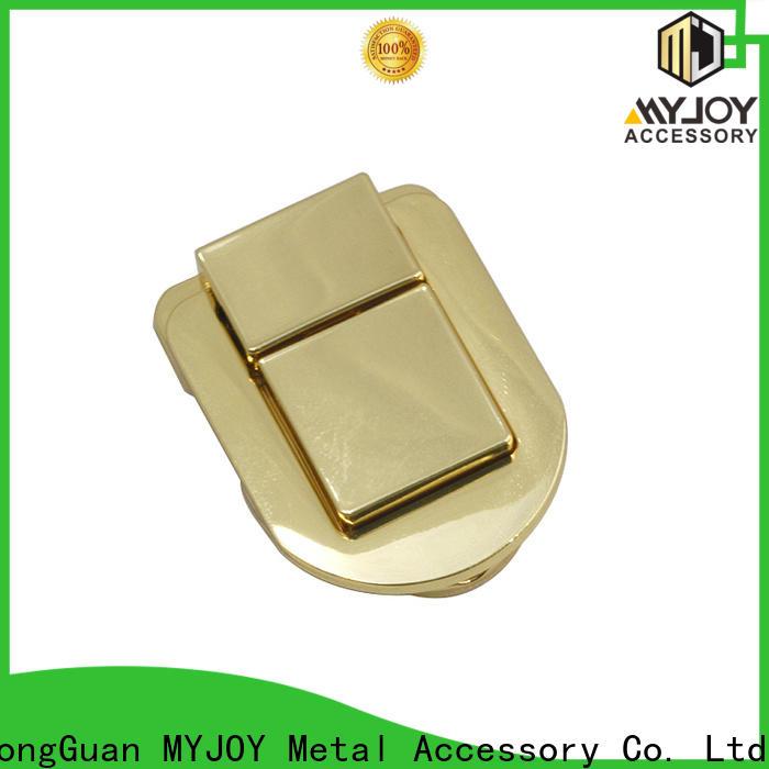 Latest handbag lock handbag manufacturers for purses