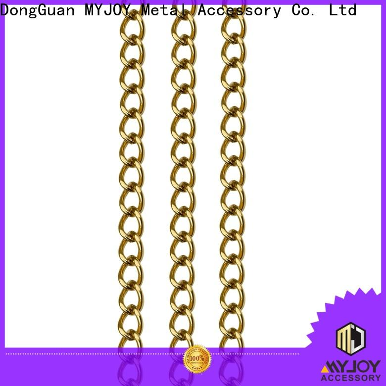 Top chain strap handbag for business for handbag