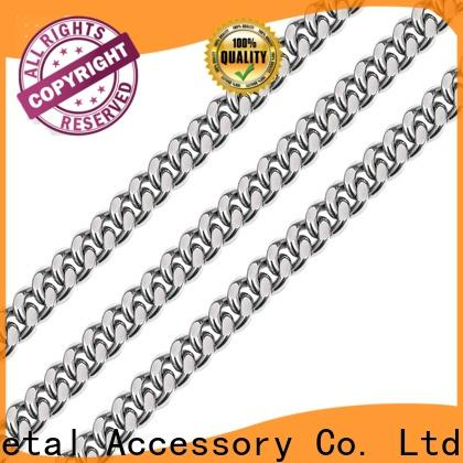 MYJOY Latest handbag chain strap manufacturers for purses