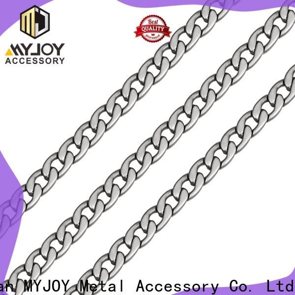 Best handbag chain alloy for sale for handbag