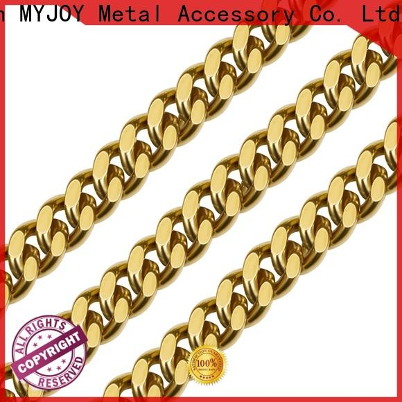 Latest bag chain cm Suppliers for purses