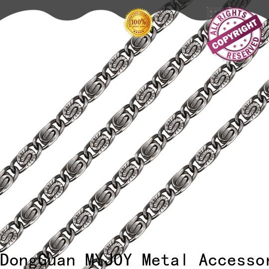 Best handbag chain gold factory for bags