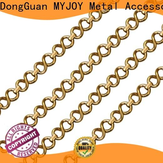 New bag chain chain factory for bags