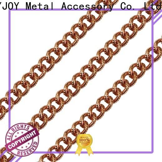 MYJOY High-quality handbag chain Suppliers for purses