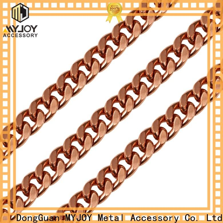 High-quality handbag chain strap highquality company for purses