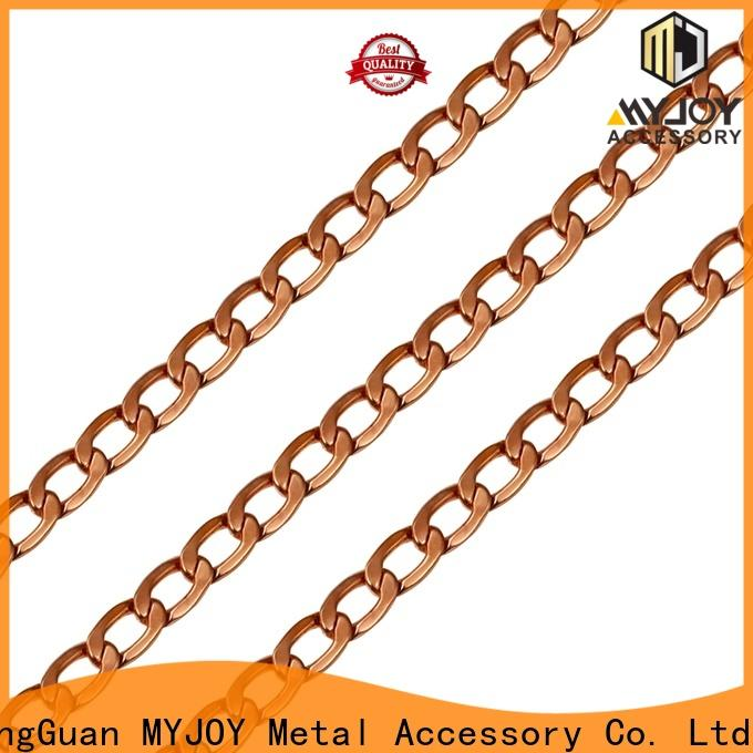 High-quality strap chain cm company for purses