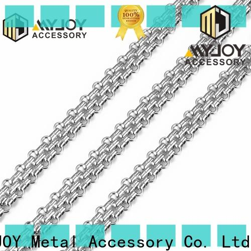 MYJOY cm bag chain manufacturers for purses