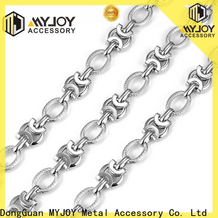 MYJOY handbag chain strap for business for bags