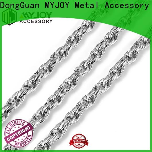 Best handbag chain strap highquality Supply for purses