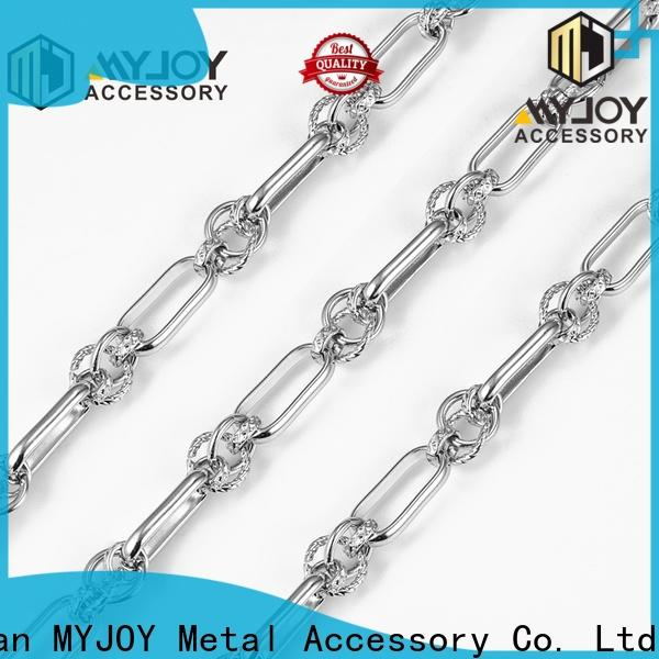 MYJOY highquality bag chain for business for handbag