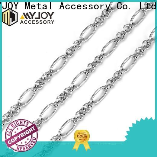 Top strap chain gold Supply for handbag