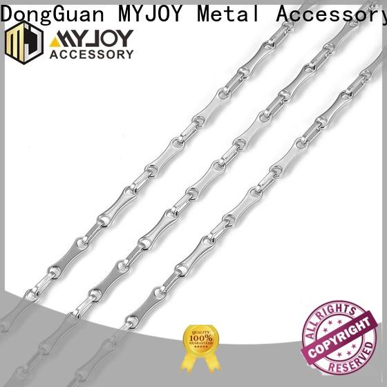 High-quality bag chain 13mm1050mm Suppliers for bags