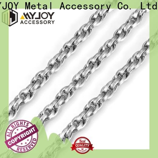 Best purse chain alloy Suppliers for purses