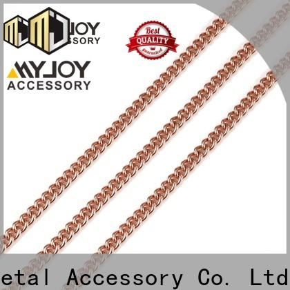MYJOY Top handbag strap chain for sale for purses