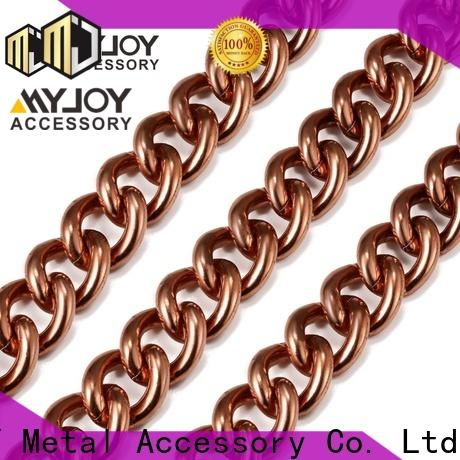 Wholesale purse chain alloy for sale for bags