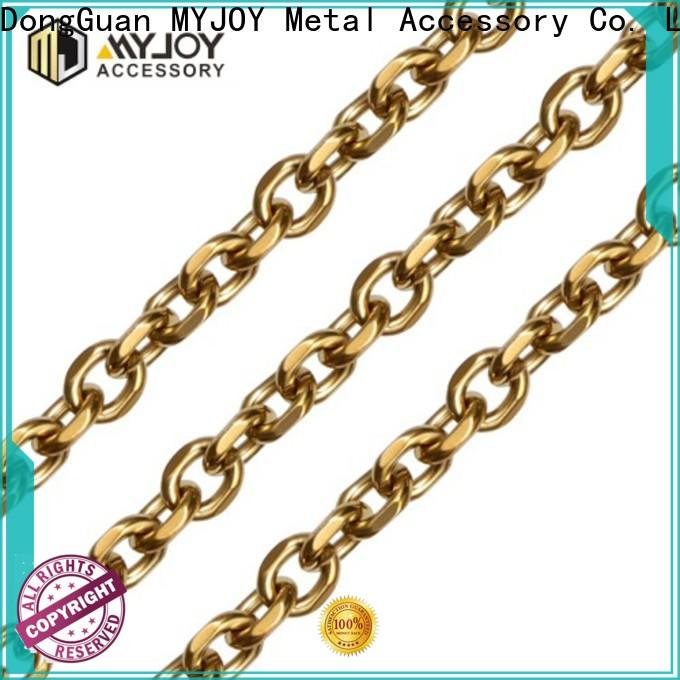 Top handbag strap chain cm for business for bags