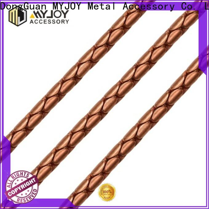 Best handbag strap chain chains Suppliers for bags