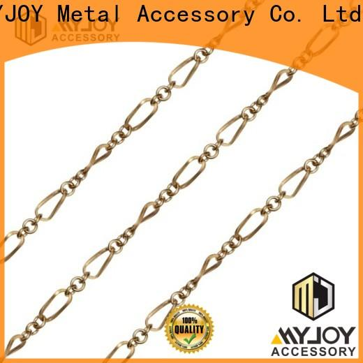 Latest strap chain 13mm1050mm company for bags