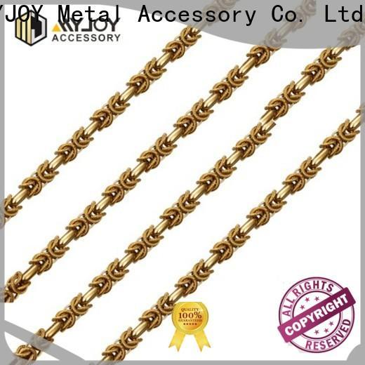 MYJOY cm handbag chain for business for purses