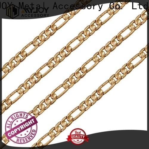 Custom strap chain vogue for business for purses