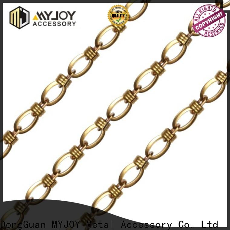 MYJOY Best handbag chain strap for business for purses