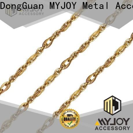 Wholesale purse chain zinc Suppliers for handbag