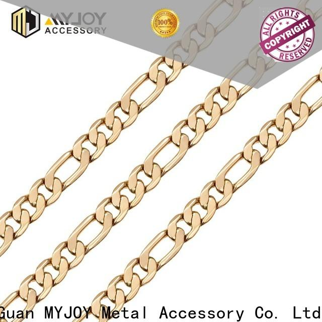 Best handbag chain strap gold manufacturers for bags
