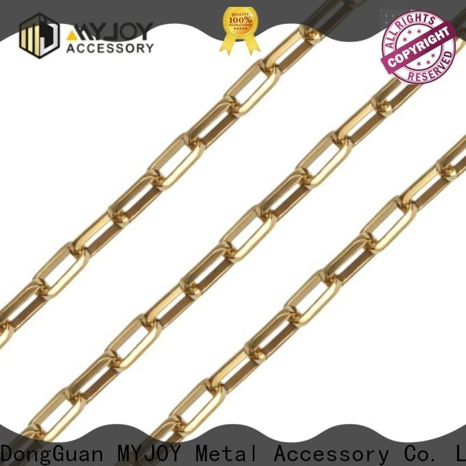 Wholesale handbag chain highquality factory for bags