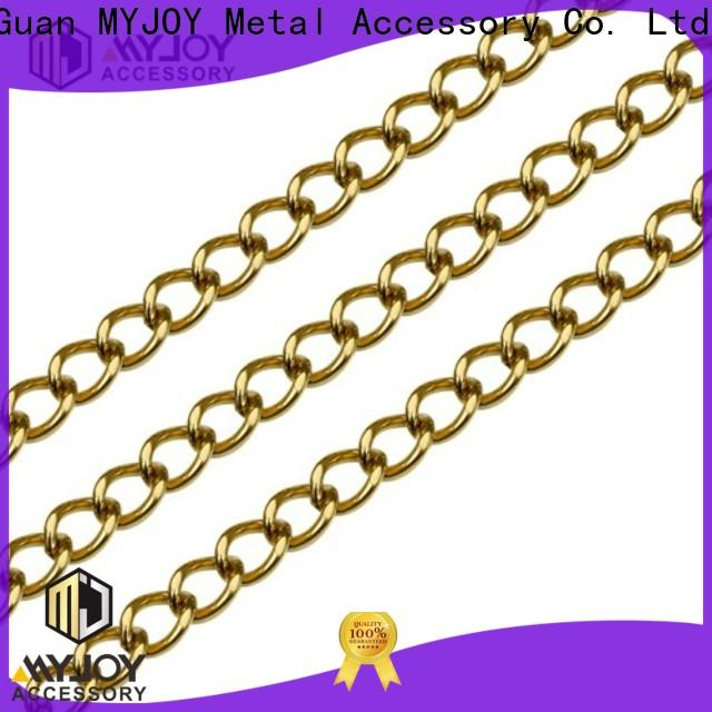 Best handbag chain strap chains for sale for purses