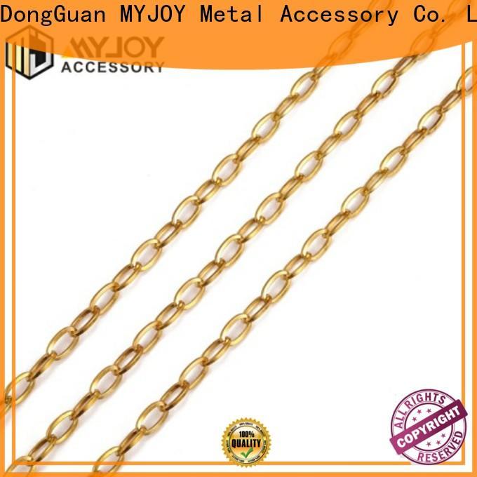 High-quality purse hardware zinc Supply