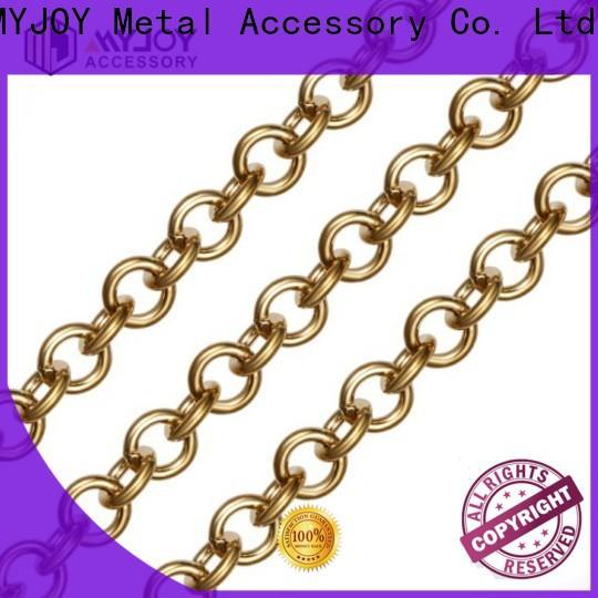 MYJOY handbag handbag chain strap factory for handbag