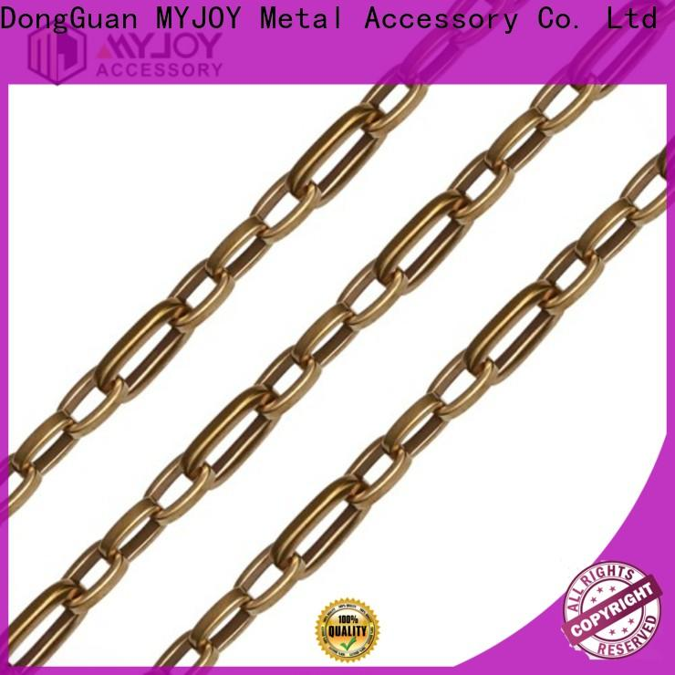 Latest handbag chain gold for sale for handbag