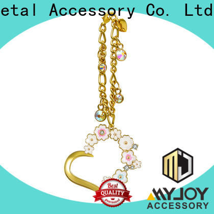 MYJOY High-quality accessories for handbags for sale for women's handbag
