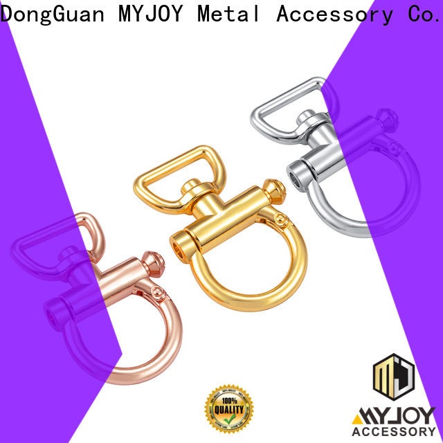 MYJOY 48mm15mm trigger snap hook for sale for importer