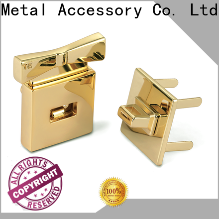 Best twist turn lock tuk for sale for purses