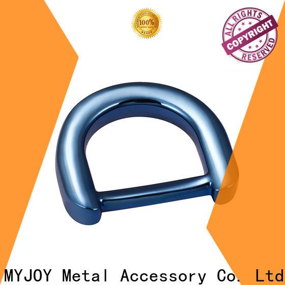 Top ring belt buckle spring for sale supplier