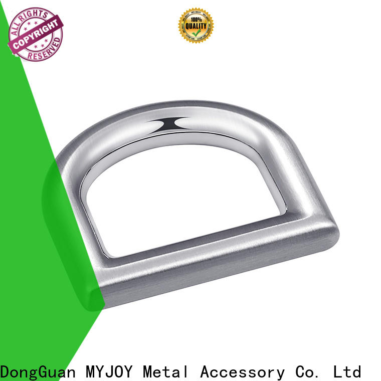 Wholesale d ring buckle 15mm20mm for sale for trade