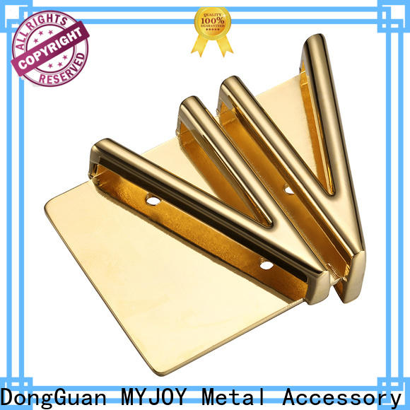 MYJOY Top strap belt buckle Suppliers for belts