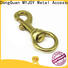 Top dog leash clasp leash manufacturers for importer