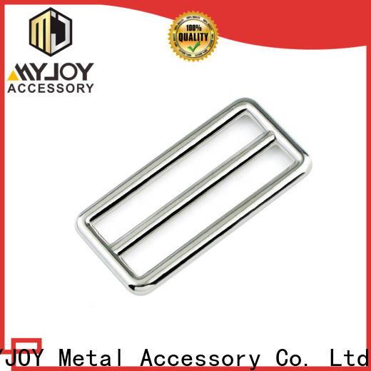 MYJOY Top rings for bags Supply for bags
