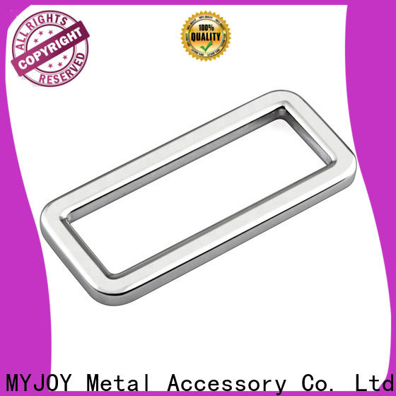 Custom handbag rings spring factory for trade