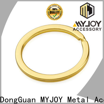 Latest handbag rings 15mm114mm manufacturers for trade