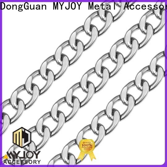 New bag chain vogue Suppliers for purses