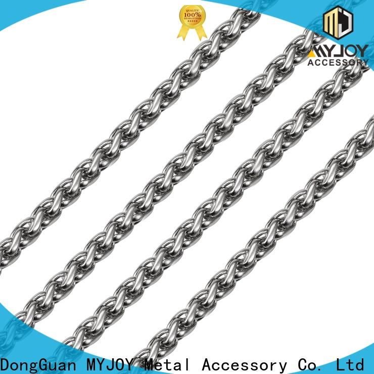 High-quality bag chain highquality for business for purses